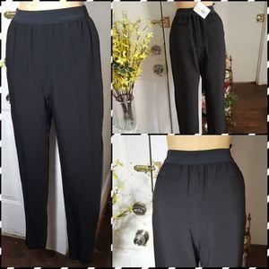 Celine  women's pants